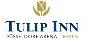 tulipinndusarena.com