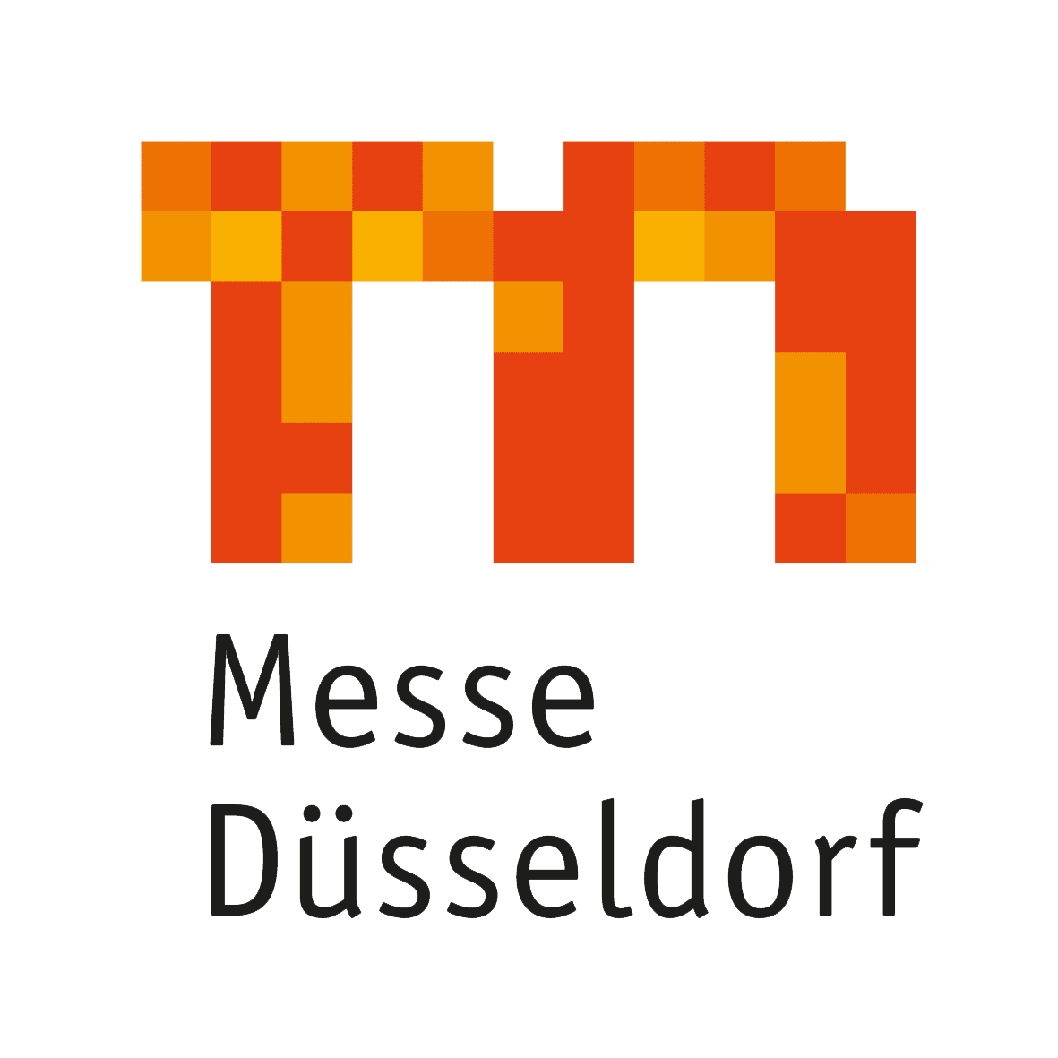 Messe | CCD, tulipinndusarena.com