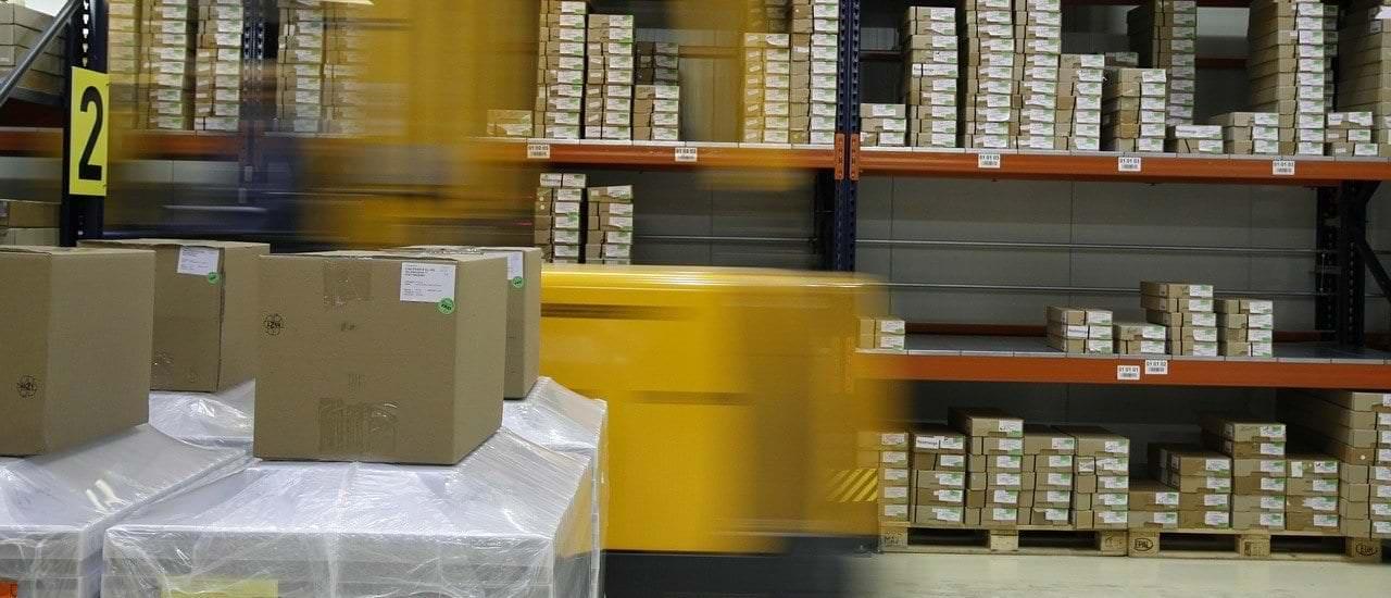 Interpack – Die Fachmesse der Verpackungsindustrie in Düsseldorf, tulipinndusarena.com