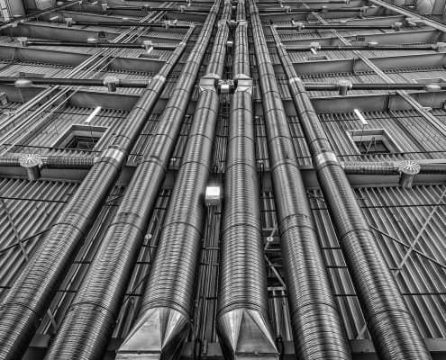 wire & Tube
