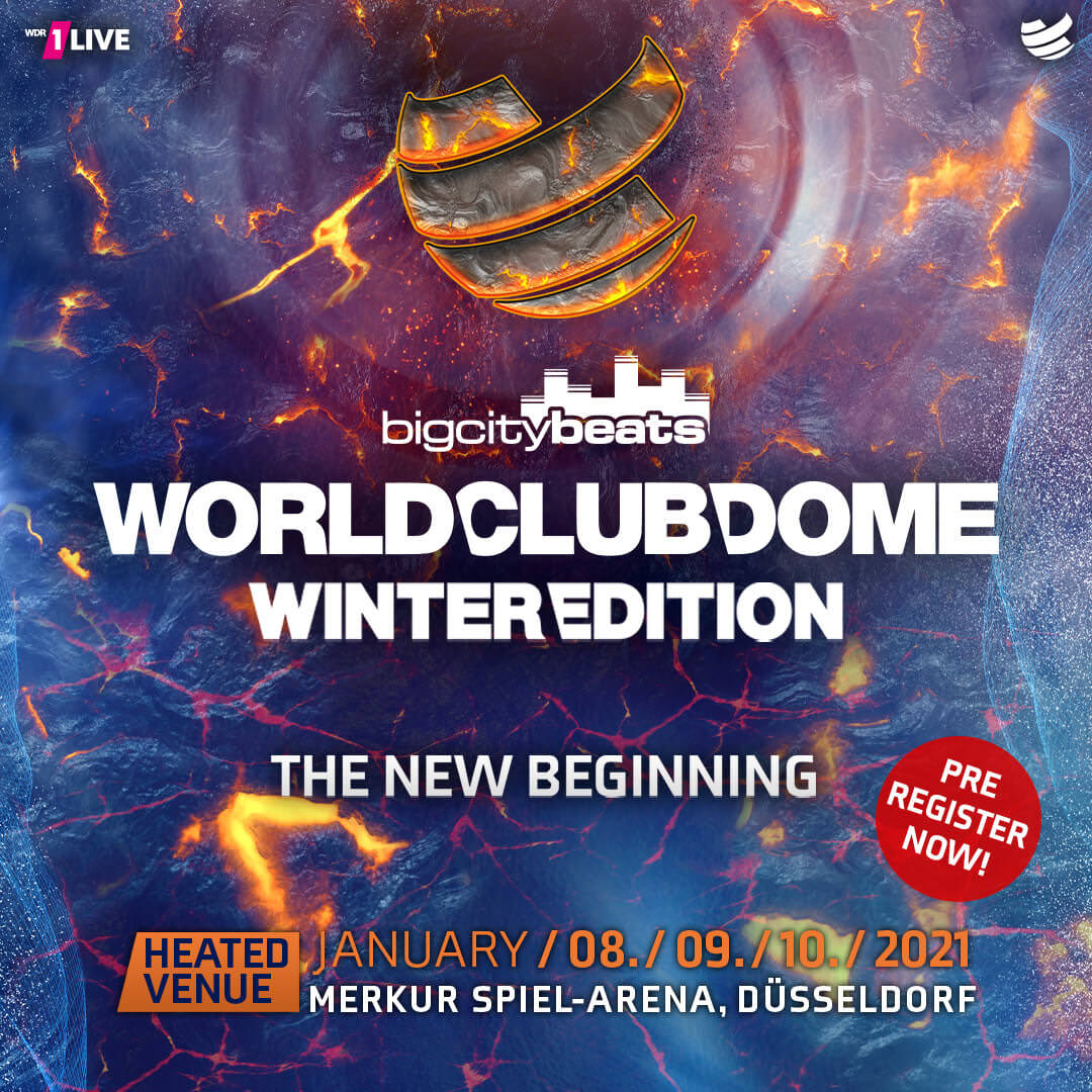 World Club Dome Winter Edition 2021, tulipinndusarena.com
