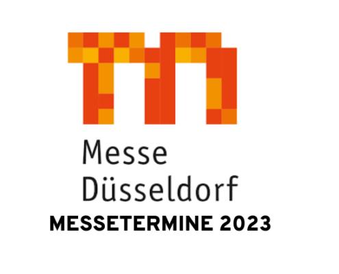Messe2023