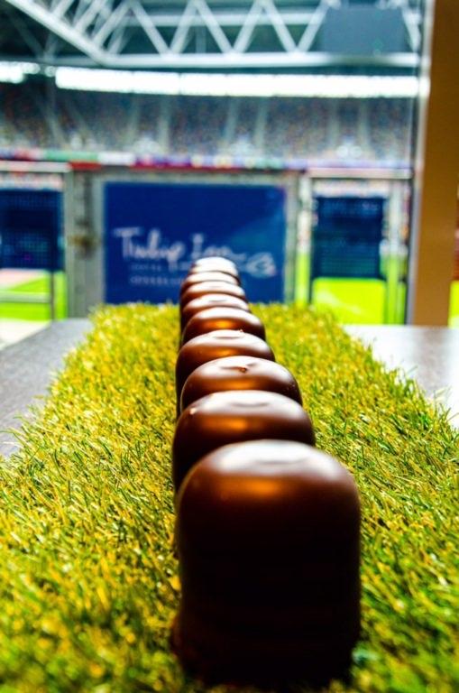 Soccer Treff | Heimspiele der Fortuna Düsseldorf, tulipinndusarena.com